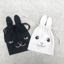 Easter Bunny Bag | Personalised