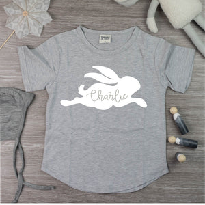 Easter Tee | PERSONALISED