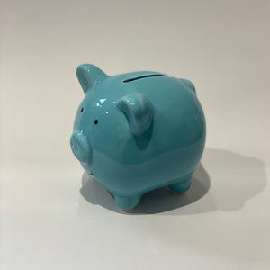 Piggy Bank | PERSONALISED