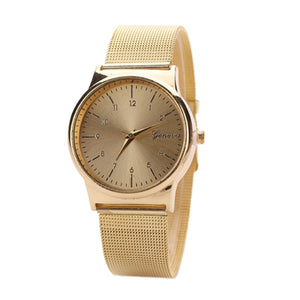 Geneva Womens Watch