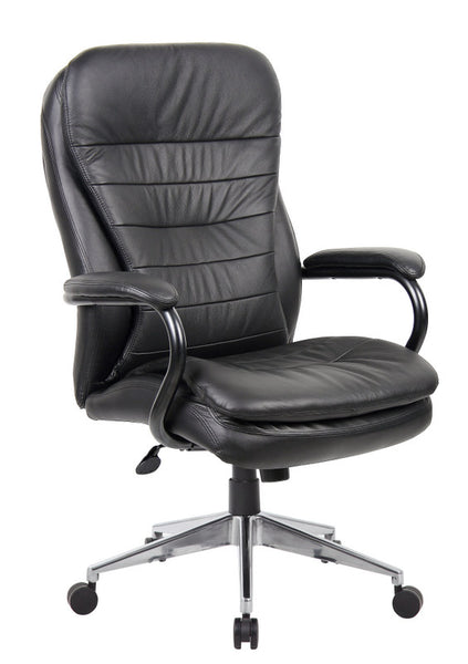 YSO5H Titan office chair high back rated 200KG
