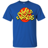 Image of Wyld Stallyns - G200 Gildan Ultra Cotton T-Shirt