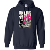 Image of FIGHT CLUB - G185 Gildan Pullover Hoodie 8 oz.
