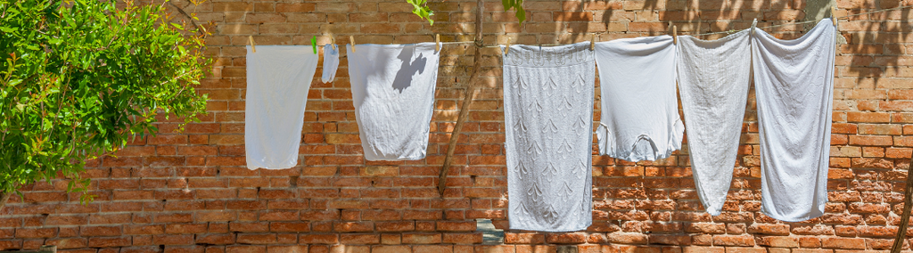 4 tips for a non toxic laundry