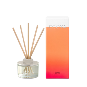Mini diffuser ecoya fragrance