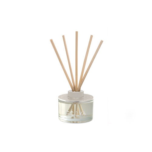 Spiced Ginger & Musk Mini Diffuser (10753504274)