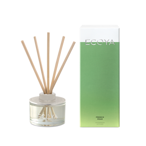 French Pear Mini Diffuser (10753500050)