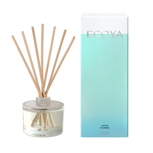 Lotus Flower Fragranced Diffuser (10753502930)
