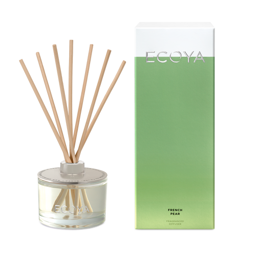French Pear Fragranced Diffuser (10753500114)