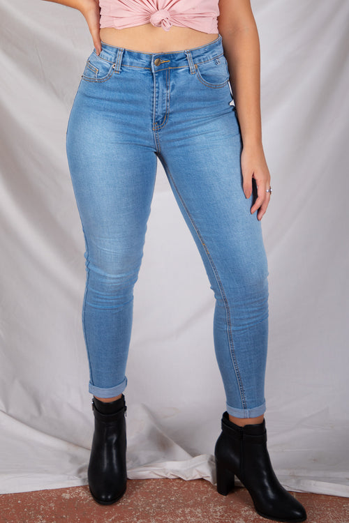 refuge high waisted denim jeans