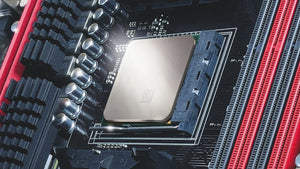Best processors 2018: top CPUs for your PC
