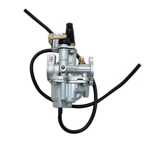 Carburetor for Suzuki LT 50 LT50 ATV QUAD 1984 1985 1986 1987