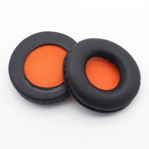 Headphone Soft Ear Pads Cushions Replacement for Skullcandy Hesh