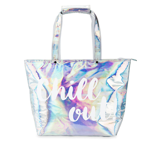 Insulated Chill Out Tote