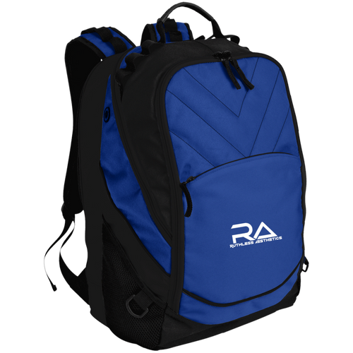 BG100 RA Laptop Computer Backpack