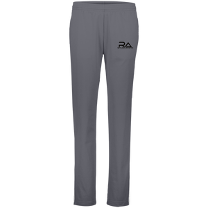 7762 RA  Ladies' Performance Colorblock Pants