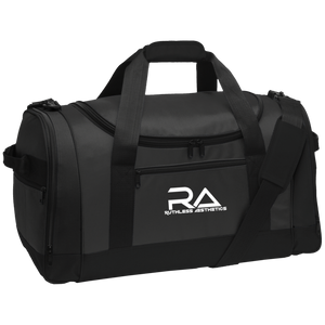 BG800 RA Travel Sports Duffel