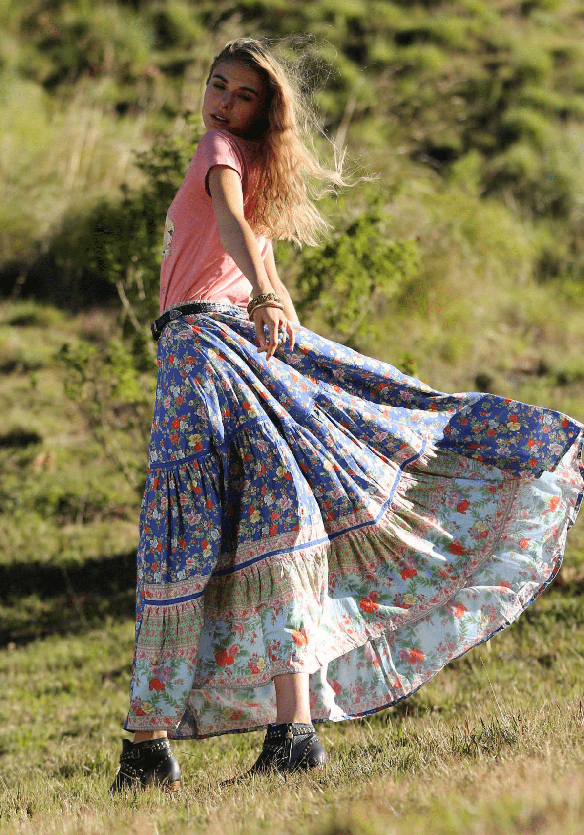 [product_title ]| Gypsy and Wolf Womens Clothing | Shop Online