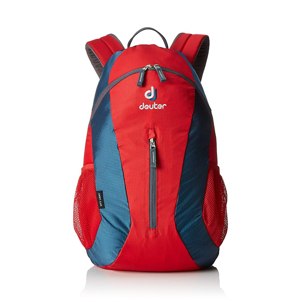 Deuter City Light