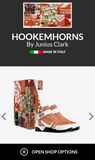 #hookemhorns Clothing and Shoes