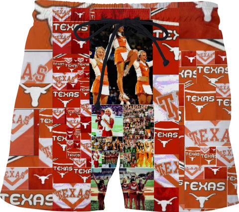 #texashoops #hookemhorns