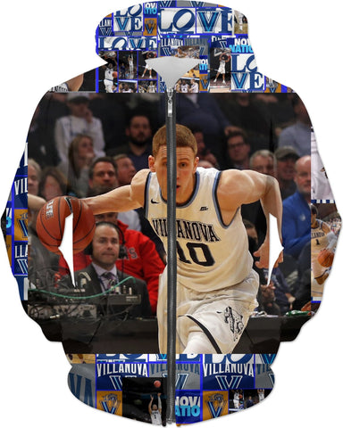 #DiVincenzo #tbsnetwork