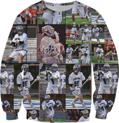 #DHSLAX #Power
