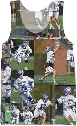 DHS LAX POWER