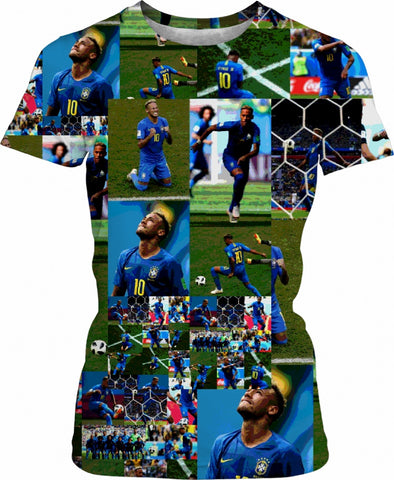 #NEYMARJR #BRA #WORLDCUP2018  for #girls