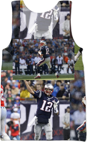 #TOMBRADY #NFL for #girls
