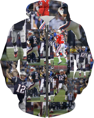 #GOAT #TOMBRADY #PATRIOTSNATION
