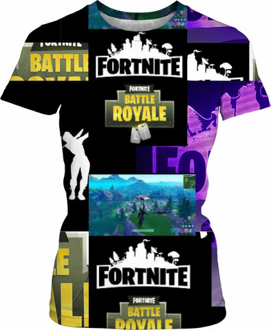 #fortnight #CLOTHING