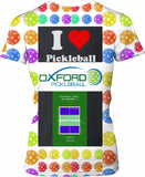 OXFORD PICKLEBALL STUFF
