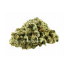 J-1 - (Value Special) - SATIVA