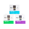 PAX Era Pods - Alpha Blue - Brite Labs - Cartridge 500mg - Sativa
