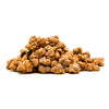 Salted Caramel Chocolate Popcorn - 100 mg