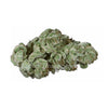 Citron Zest - (Cannaseurs Choice) - INDICA