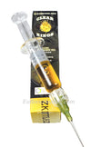 Skywalker OG - Syringe / Dabbler 1000mg - Pure Cannabis Oil (I)