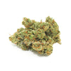 Dream Star - (Private Reserve) - SATIVA