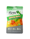 Sour Gummy Bears 250mg - Flavrx