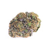 GrandDaddy Purple - (Private Reserve) - INDICA