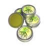 The Herbal Essential Healing Balm - Topicals