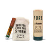 Green Goblin - Jetty Pure - Sativa - Cartridge 500mg