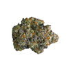 Purple Voodoo Monster - (Private Reserve) - INDICA
