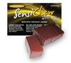 Sensi Chew 200 (Extra Strength)