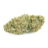 Snowcap - (Blue Label) - SATIVA
