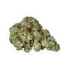 Sour Diesel - (Private Reserve) - SATIVA
