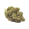 White Buffalo - (Private Reserve) - SATIVA