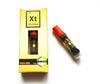 Xtractology - Pure Kush Cartridge (Gold Label) Indica - Concentrate