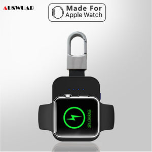Power Bank for Apple Watch - Millennials Merchandise